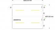 AutoSketch
