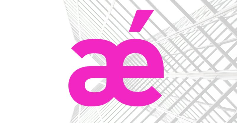ARCHITECTURE(S) ÉLÉMENTAIRE(S) – AZ ÉPÍTÉSZEK ÉS TERVEZŐK VERSENYE