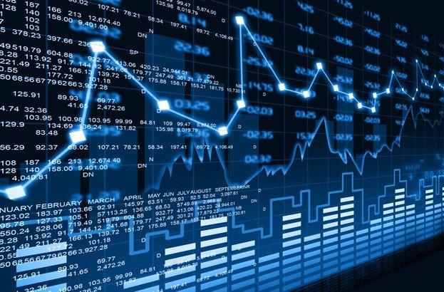 Mindent megváltoztathat a blockchain technológia?