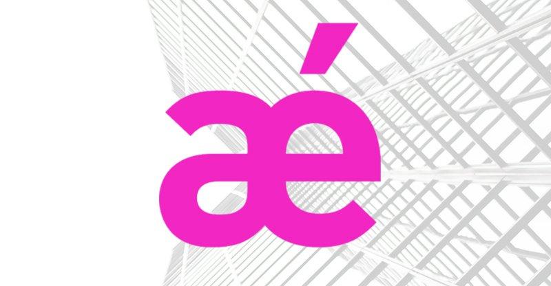 Idén is megrendezésre kerül a nagy sikerű Architecture Élémentaire pályázat