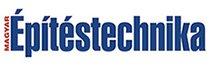 Epitestechnika logo