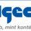 Algeco – Több, mint konténer!